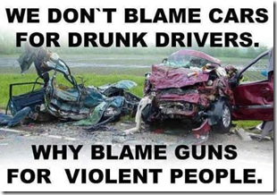 DRUNK DRIVERS