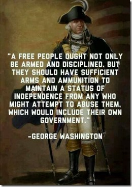 Free_People_Ought_to_be_Armed_-_Geo_Washington